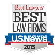 Koffel Best Law Firms